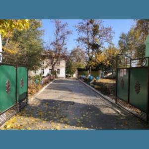 Modernizarea sistemului de încălzire a edificiului grădiniței nr. 23