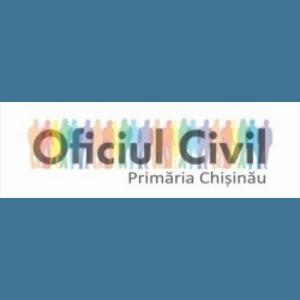Consultarea activiștilor civici și a ONG-urilor din municipiul Chișinău continuă în regim online