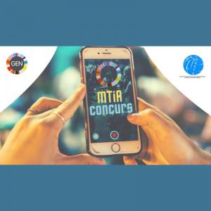 """Concursul """"Mobilizarea Tinerilor în Antreprenoriat"""", MTiA, ediția 2020"""